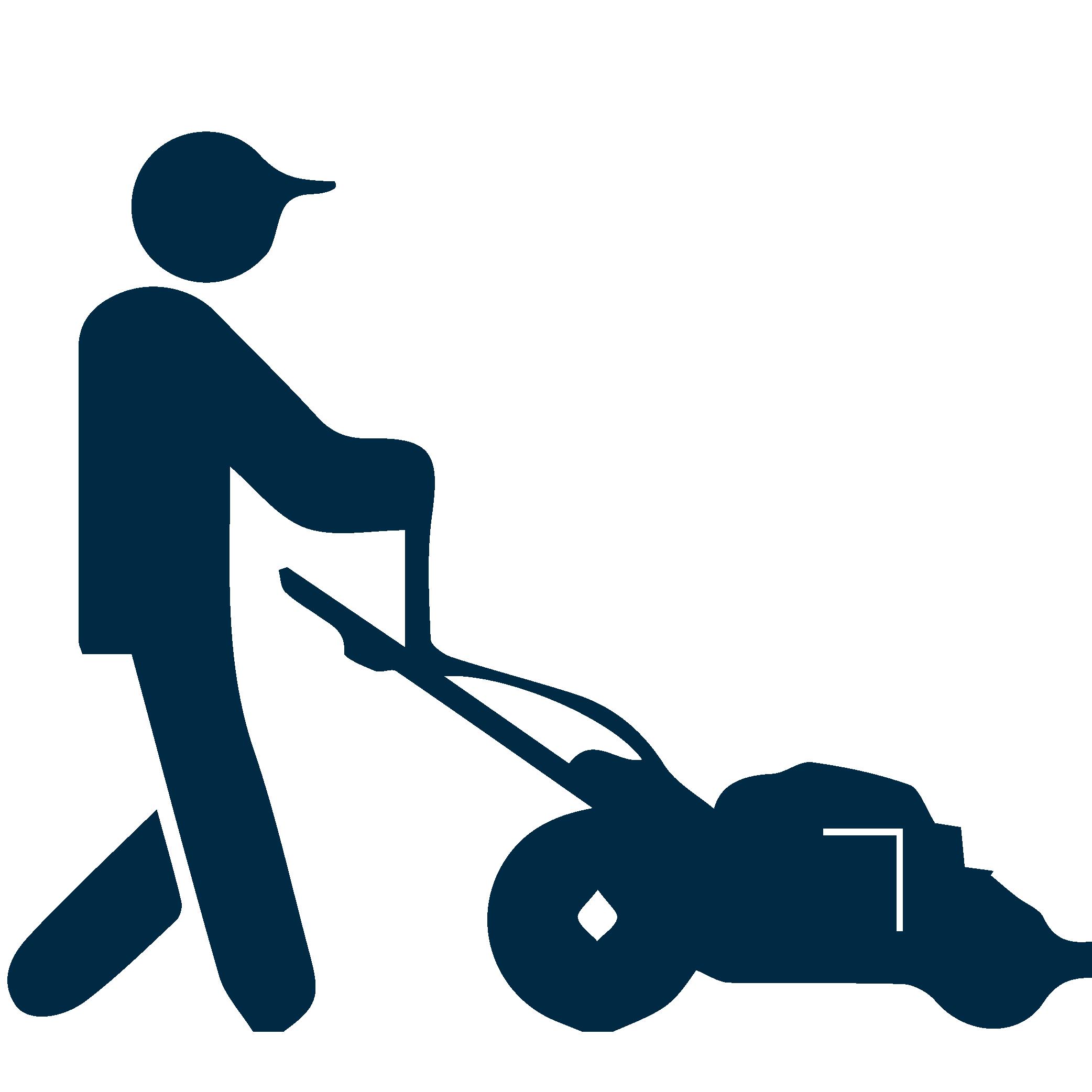 amaris group landscaping lawn maintenance-01