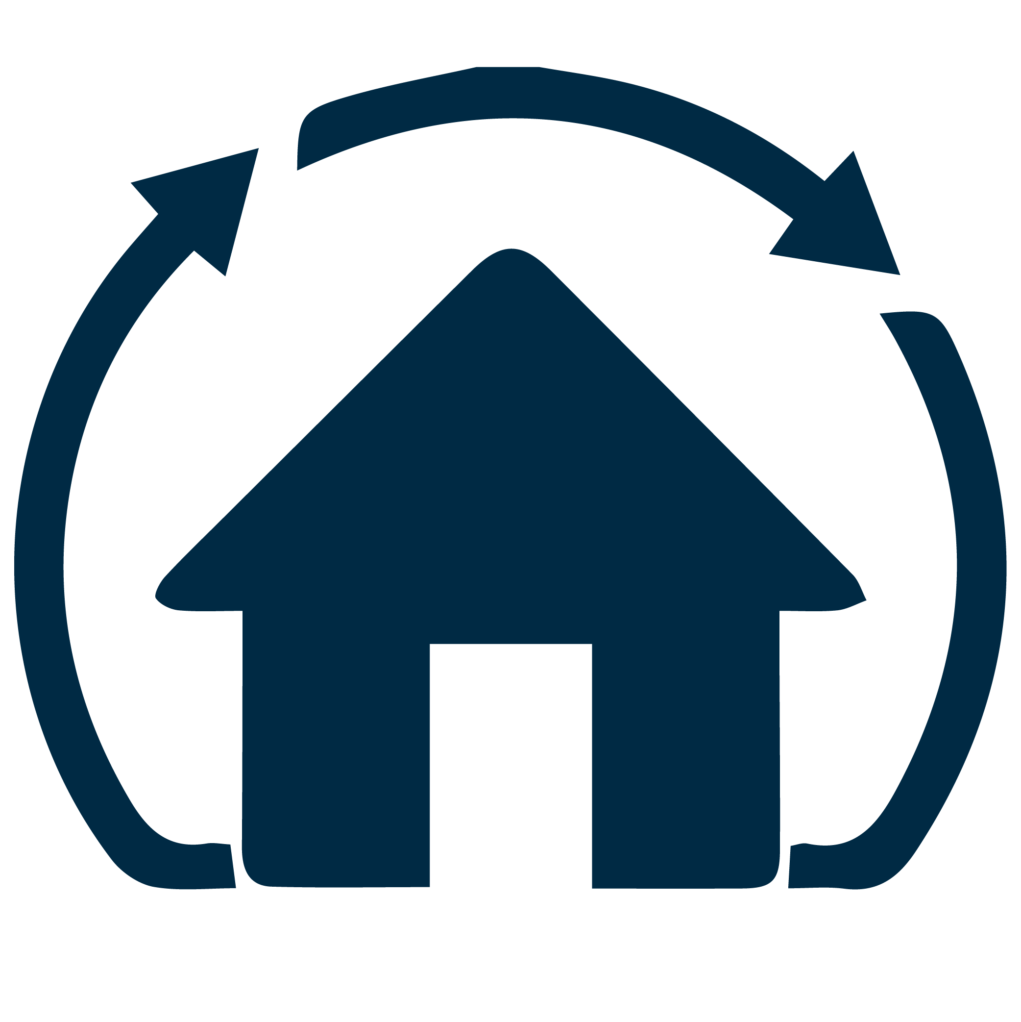 renovation icon for home page amaris group-01